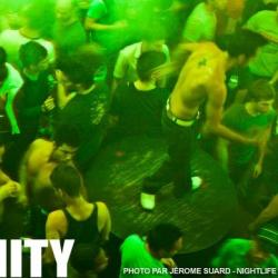 Club Unity Montreal - All You Need to