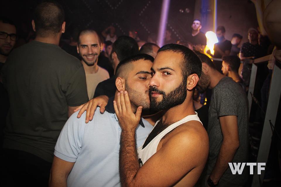 Wtf Gay 80