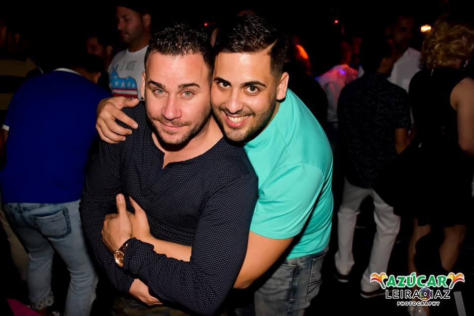 Best Gay Clubs In Miami Florida