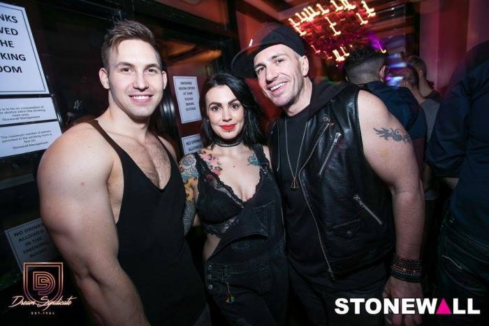 gay orgy sydney outcall
