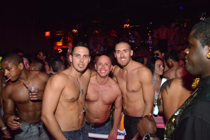 Gay bars harrisburg pa