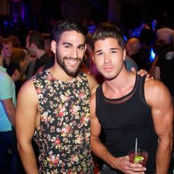 Blacksburg gay hook up